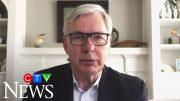 China will retaliate against Canada after Meng Wanzhou ruling: ex-ambassador 2