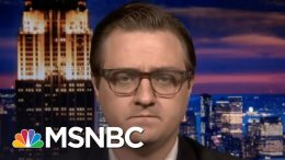Watch All In With Chris Hayes Highlights: May 26 | MSNBC 7