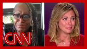 Brooke Baldwin tears up about George Floyd: I'm so angry 4