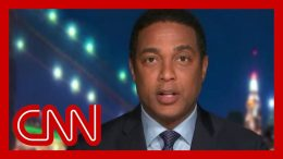 'Is this a joke?' See Don Lemon's reaction to FBI's request 2