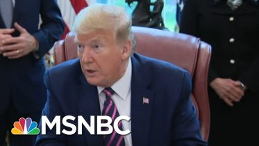 With 100,000 Deaths From Coronavirus, What Have We Learned About Preventing More? | MSNBC 6