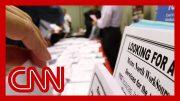 Economist makes dire prediction about US employment rate 2