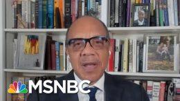 Eugene Robinson: I Am Sick Of Having This Conversation   Morning Joe   MSNBC 9