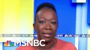 Joy Reid: Just Stop Killing Us; This Isn't A Huge Demand | Morning Joe | MSNBC 2