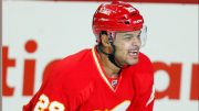 Former NHL player describes hazing in essay about the league 3
