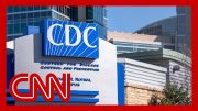 Trump administration rejects CDC guidance on reopening US 3