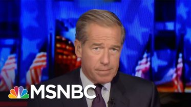 Watch The 11th Hour With Brian Williams Highlights: April 16 | MSNBC 2