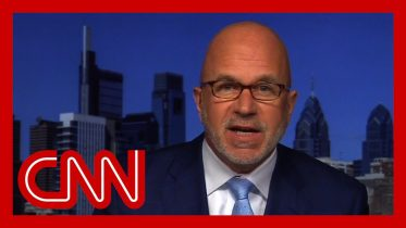 Smerconish lays out Covid-19's deadly toll on the US economy 6