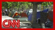 San Francisco sued over 'nightmare' neighborhood conditions 2