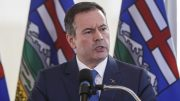 Kenney blasts price-gougers: 'We are going to go after you' 5
