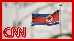 CNN reporter on Kim Jong Un report: Here's what we need to watch 'very carefully' 6