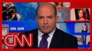 Brian Stelter: To look away is a disgrace to coronavirus victims 2