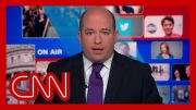 Brian Stelter: This is one of the most heinous things I've ever seen on television 5