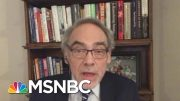 Doctor Says Testing, Tracing The Way To Reopen Economies | Morning Joe | MSNBC 5
