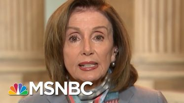 Trump Reportedly Briefed On COVID-19 Threat Repeatedly In January, February, But Ignored It | MSNBC 6