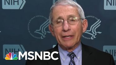 Some States Set To Ease Restrictions By End Of Weekend | Morning Joe | MSNBC 6