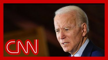 Eric Swalwell calls Biden's response to allegations 'dignified' 6