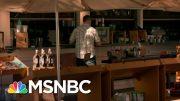 Texas Starts To Reopen As Coronavirus Deaths Hit Single-Day High | MSNBC 4