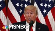 GOP Candidates Up For Re-Election Opt For Distance From Virus Response | Morning Joe | MSNBC 4