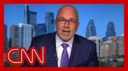 Smerconish: Should Biden allow records search for accuser's name 4