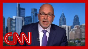 Smerconish: Should Biden allow records search for accuser's name 6