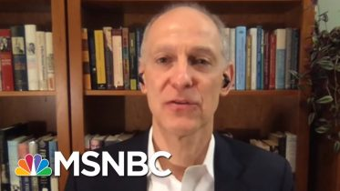 Most Worried States Will Lift Restrictions Too Quickly: Poll | Morning Joe | MSNBC 10