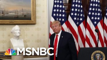 Could The 2020 Senate Majority Be In Play? | Morning Joe | MSNBC 2