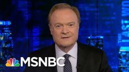 Watch The Last Word With Lawrence O'Donnell Highlights: May 5   MSNBC 9