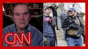 Ex-Bush official says lockdown protesters are not heroes 4