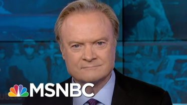 Watch The Last Word With Lawrence O'Donnell Highlights: April 6 | MSNBC 6