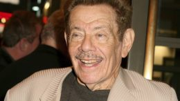 Legendary actor Jerry Stiller dead at 92, best know for playing 'Frank Costanza' on 'Seinfeld' 2