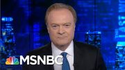 Watch The Last Word With Lawrence O'Donnell Highlights: May 7 | MSNBC 4