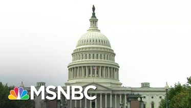 New Bill Aims To Help Vulnerable Communities Of Color Hit By COVID-19 Outbreak | MSNBC 10