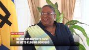 CARIBBEAN HEADLINES MAR 17, 2020 3