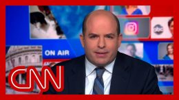 Stelter: Leaders acting like this is over are failing to tell a hard truth 6