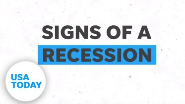 Could coronavirus lead to a global recession? Here are the signs to look out for | Just The FAQs 6