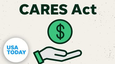 CARES Act stimulus check, how much could you receive | USA TODAY 10