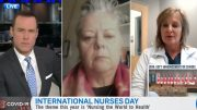 Nurses on the challenges facing them 3