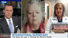 Nurses on the challenges facing them 2