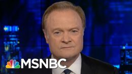 Watch The Last Word With Lawrence O'Donnell Highlights: May 11 | MSNBC 3
