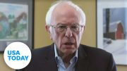 Bernie Sanders drops out of 2020 presidential race | USA TODAY 4