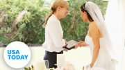 Wedding cancellations: Vendors look for ways to stay afloat amid pandemic | Coronavirus Chronicles 5