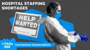 How hospitals across U.S. are increasing staffing of nurses, doctors | USA TODAY 3
