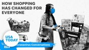 How grocery stores are adjusting to COVID-19 | Coronavirus Conversations 4