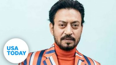 Irrfan Khan, actor in 'Slumdog Millionaire,' 'Life of Pi' dies at 54 | USA TODAY 2