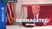 Obamagate? The latest Trump nonsense gets short shrift from his allies 4