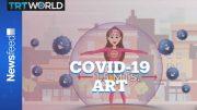 Novel guidance for novel coronavirus! 3