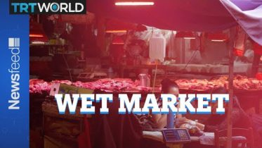 Wet Market: Should they be banned? 6