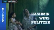 Kashmiri Journalists Win Pulitzer Prize 4