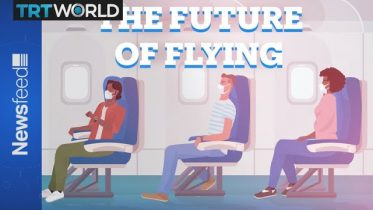 The future of air travel 6